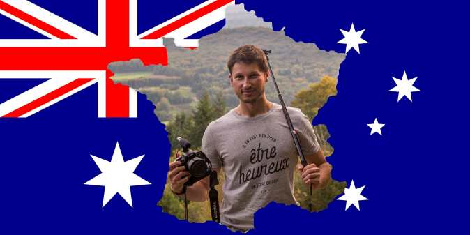 australie-min