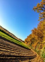 Near Limoges